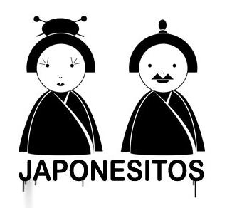 japonesitos